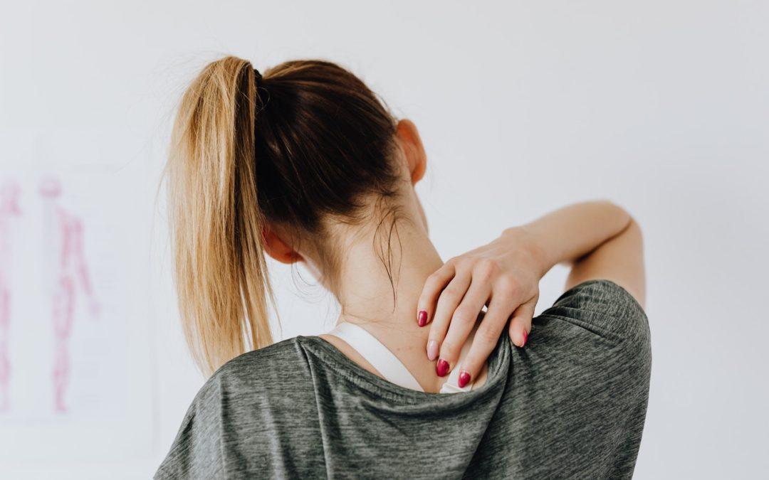 artretyzm ajurweda